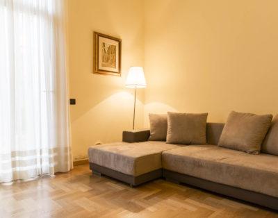 Appartamento Archivi | Appartamenti Petrucci