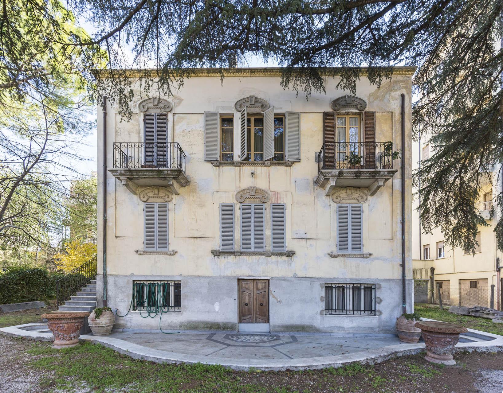 Beautiful Terrazza Liberty Foligno Images - Casa & Design 2018 ...