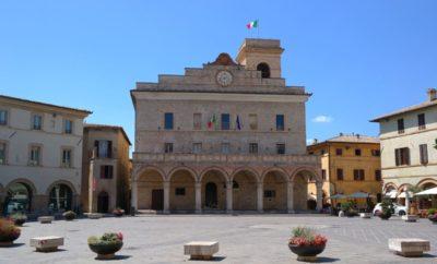 Cantine Aperte 2018 a Bevagna, Montefalco, Foligno
