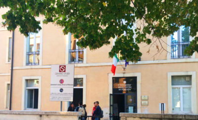 Associazione Centro Studi Città di Foligno